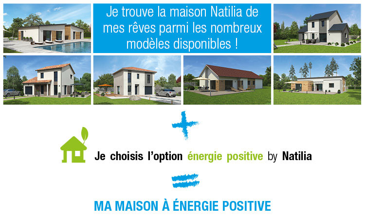 Maison positive prix mobilhome prix acheter bungalow with for Maison positive prix