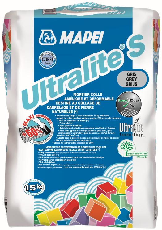 Ultralite MAPEI
