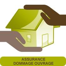 Vos garanties avec le contrat de ccmi natilia gap for Chambre de l assurance de dommage