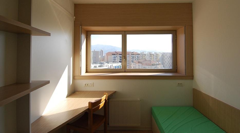 inauguration r sidence lucien cornil marseille natilia avignon. Black Bedroom Furniture Sets. Home Design Ideas