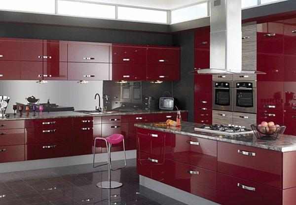 r ussir sa cuisine natilia avignon. Black Bedroom Furniture Sets. Home Design Ideas