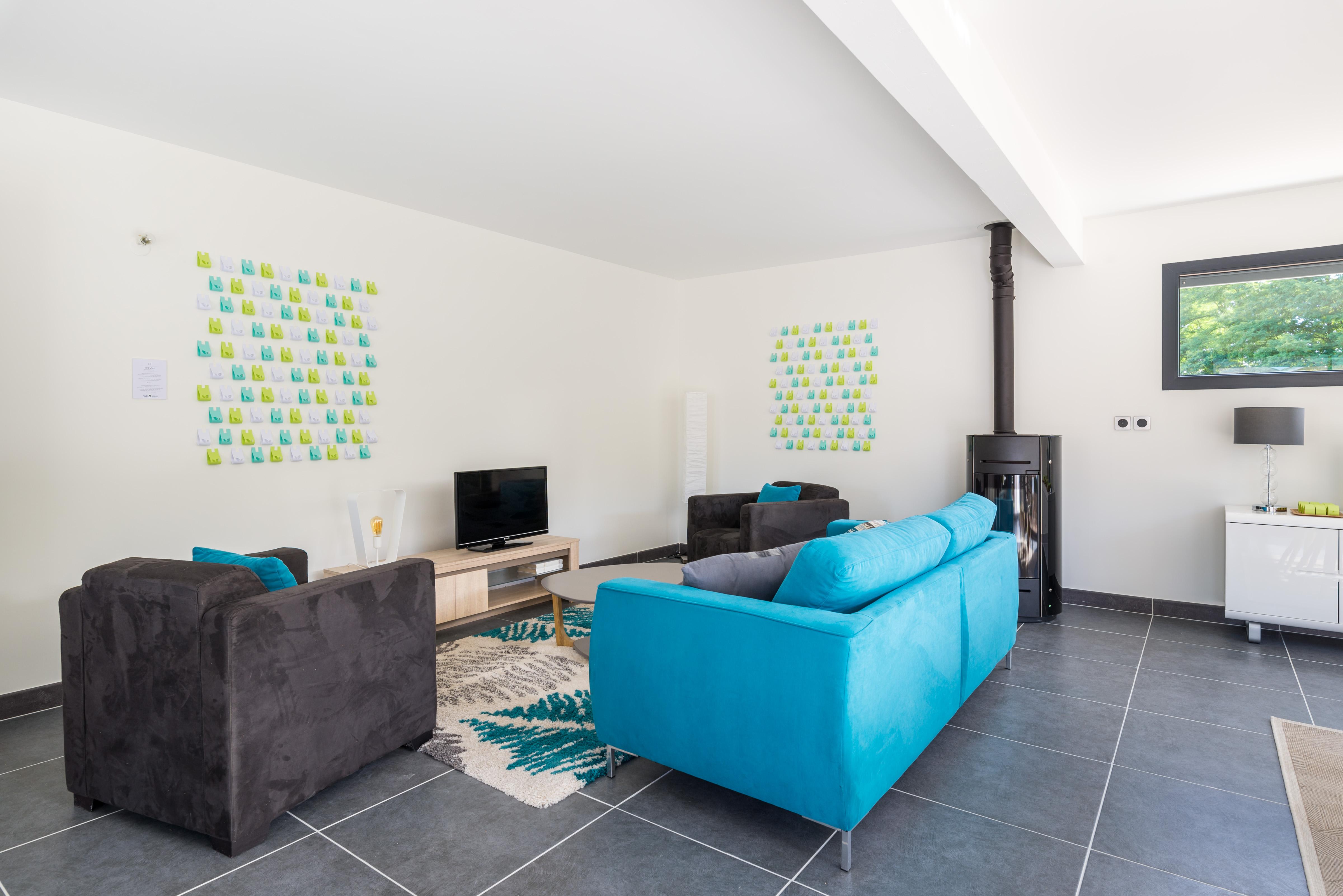 la beaut int rieure de la natigreen natilia lyon. Black Bedroom Furniture Sets. Home Design Ideas