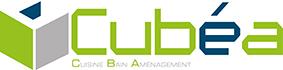 Cubéa : créateur de cuisine et d'espaces intérieurs