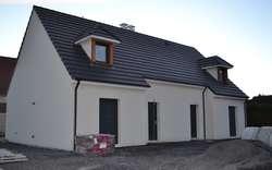 maison ossature bois natibao dury1