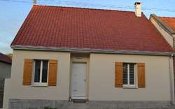 maison ossature bois natigao loeuilly1 1