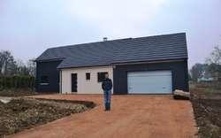 maison ossature bois natimoe saint fuscien1 jpg