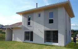 natilia cuvat maison ossature bois annecy01