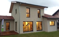 natilia maison ossature bois gaillard 1