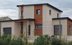 photo sci pankson facades v2