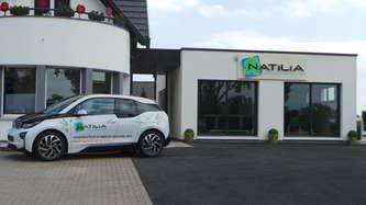 68. Agence Natilia Haut-Rhin