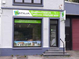 59. Agence Natilia Valenciennes