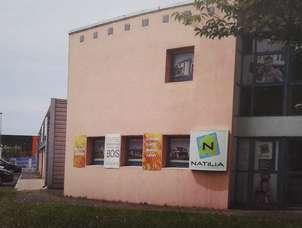 85. Agence Natilia La Roche-Sur-Yon