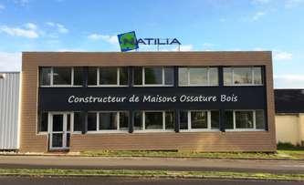 80. Agence Natilia Amiens