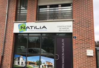 45. Agence Natilia Orléans
