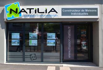 12. Agence Natilia Rodez