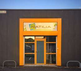 31. Agence Natilia Toulouse