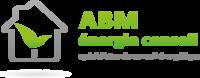 abmec logo quadri