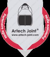 artech joint