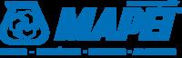 logo mapei 2015