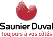 saunier duval logo 1