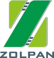 zolpan vertical quadri