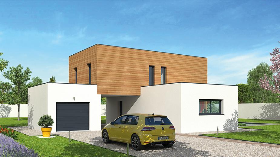 construction maison riec sur belon 29340 sur le partenaire. Black Bedroom Furniture Sets. Home Design Ideas