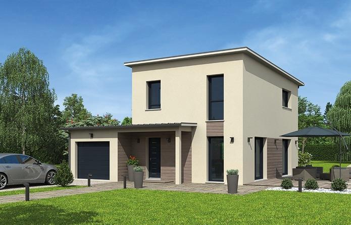 construction maison orl ans 45000 sur le partenaire. Black Bedroom Furniture Sets. Home Design Ideas