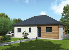 maison ossature bois natiban 70 vue1 natilia