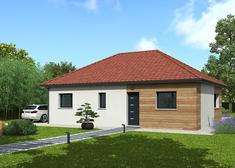 maison ossature bois natiban av natilia