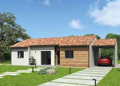 maison ossature bois natibao 01 natilia