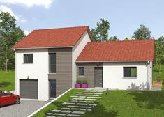 maison ossature bois naticea vue1 natilia 1