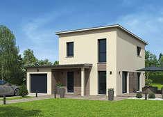 maison ossature bois natifae vue1 natilia