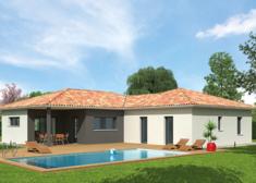 maison ossature bois natimix vue1 natilia 2
