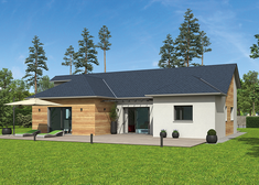 maison ossature bois natimoe 70 vue1 natilia 1