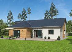 maison ossature bois natimoe 70 vue1 natilia