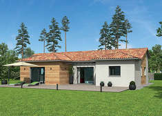 maison ossature bois natimoe ar1 natilia