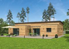 maison ossature bois natimoeb bac vue1 natilia