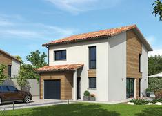 maison ossature bois natirane av natilia