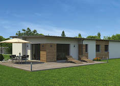 maison ossature bois natireo vue2 natilia