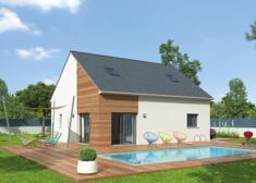maison ossature bois natirey vue2 natilia 1