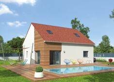maison ossature bois natirey vue2 natilia 2