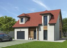 maison ossature bois natishen tp01 natilia
