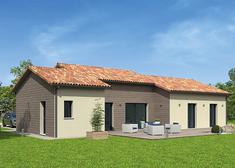 maison ossature bois natitoa soleil03 natilia