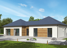 maison ossature bois nativie 70 vue1 natilia