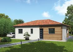 maison ossatures bois natiban vue1 natilia