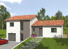 maison ossatures bois naticea vue1 cuivre hd natilia