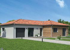 maison ossatures bois natily 6 pans vue3 natilia