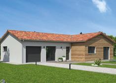 maison ossatures bois natilys 4pans vue3 natilia