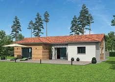 maison ossatures bois natimoe vue1 natilia