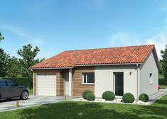 maison ossatures bois natirena vue1 natilia